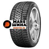 Изображение шин 225/45r17 91h winter sottozero serie iii run flat | Марс шина - marstire.ru